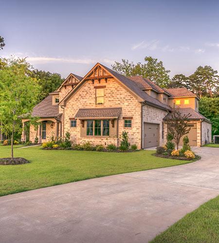 Altadore Homes for Sale