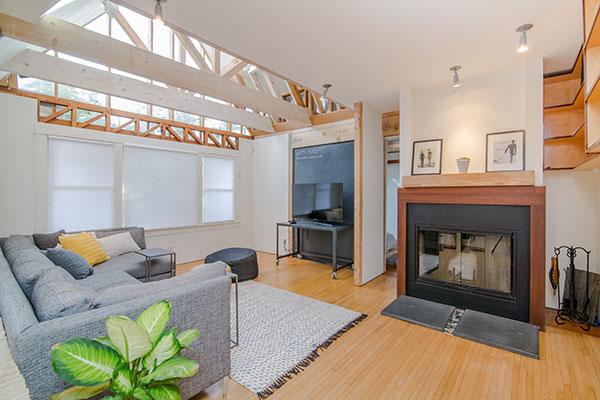 Cranston Homes for Sale