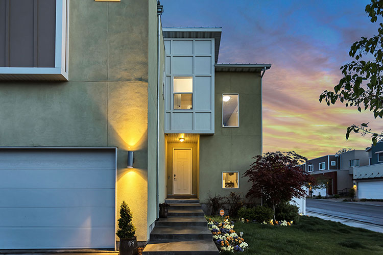 West Springs Homes for Sale